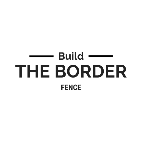Online Slots, Roulette & Poker Game Analysis by Build The Border Fence